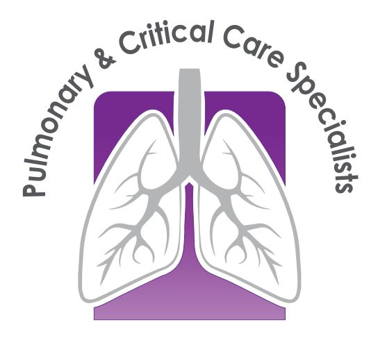 Pulmonary & Critical Care Specialists